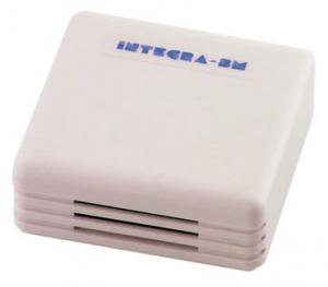 TS-H Датчик температуры белый корпус